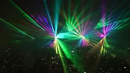 laser8.jpg