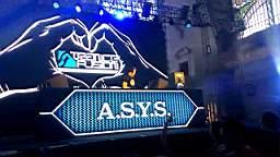 asys1.JPG
