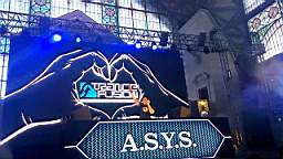 asys2.JPG