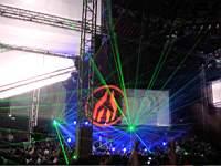 lasery10.jpg