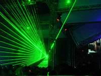lasery11.jpg