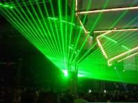 lasery12.jpg