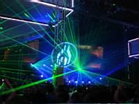lasery13.jpg