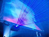 lasery2.jpg