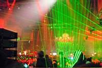 lasery5.jpg
