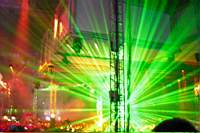 lasery6.jpg