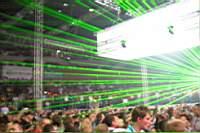 lasery7.jpg