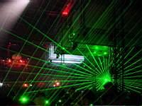lasery9.jpg
