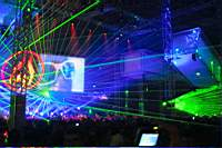 laseryrush1.jpg