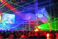 laseryrush2.jpg