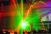 laseryrush5.jpg