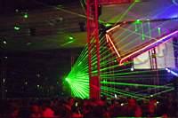laseryrush8.jpg